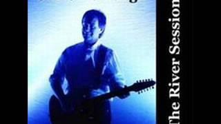 Chris de Burgh - The River Sessions   Live! CD1 2004