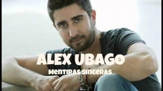 Video Alex Ubago - Estar contigo (versión en solitario) download MP3, 3GP, MP4, WEBM, AVI, FLV Juli 2018