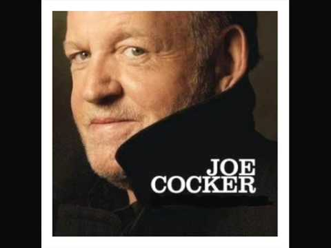 Joe Cocker - Let It Be