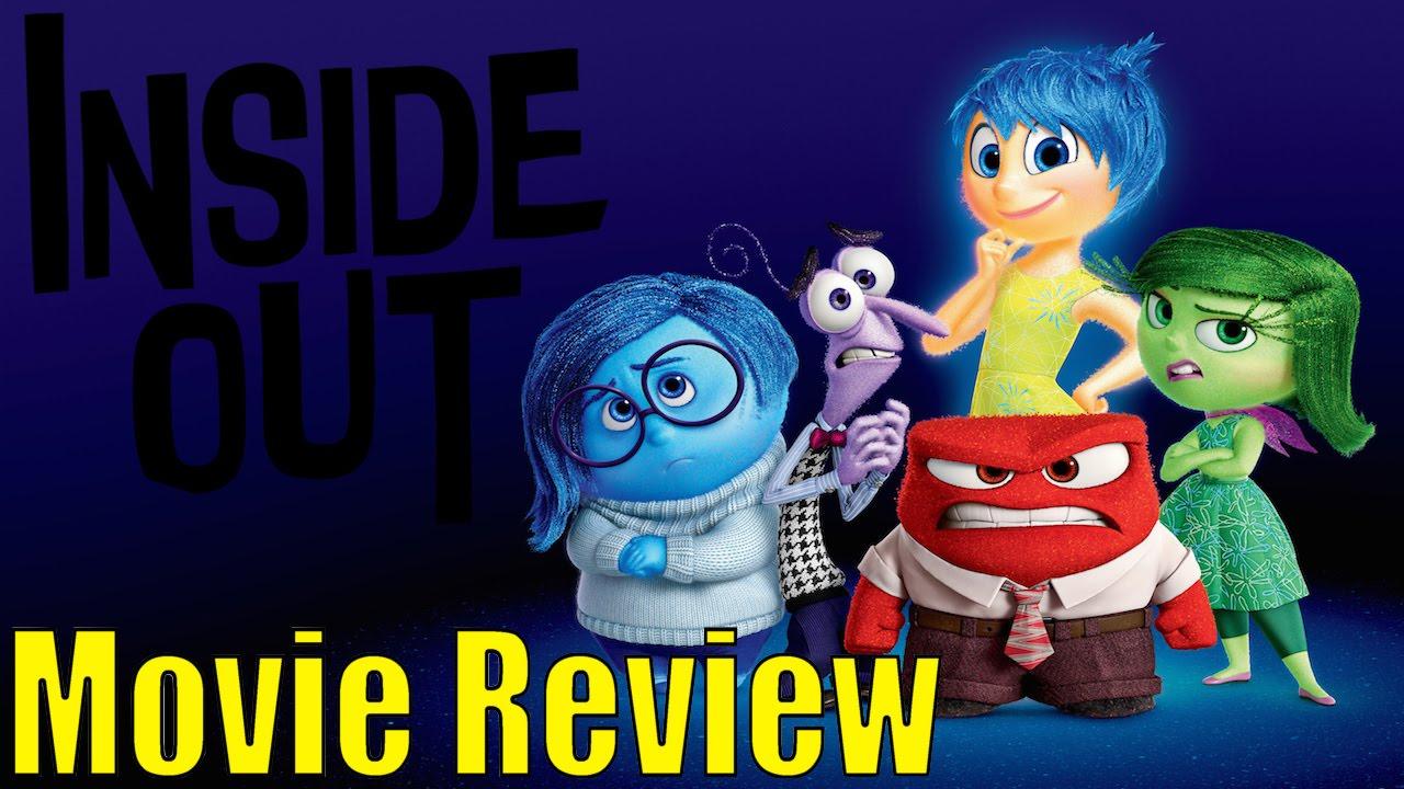 review random reviews youtube