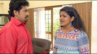 Thendral Episode 1170, 24/06/14