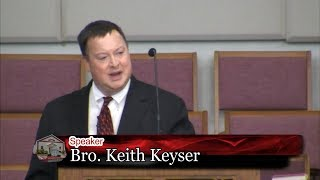 2017 11 05 Keith Keyser Locksley Pinder 2017 10 01