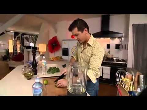tarte-poulet-et-épinards---recette-cuisine
