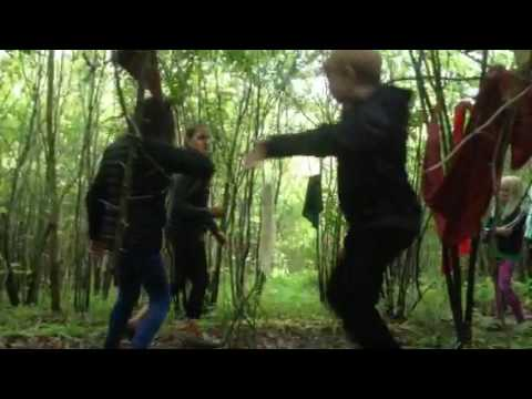 Pine Cobble School Macbeth 5 part 2