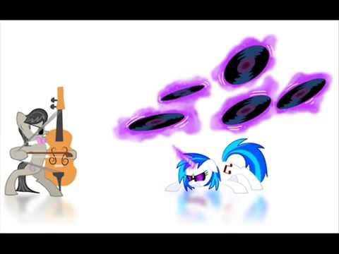 vinyl vs octavia