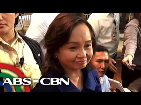 Bandila: Arroyo, planong patalsikin sa puwesto sa Kamara?