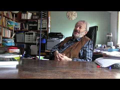 """Saül Karsz l'entretien / """"Pratiques Sociales, du concept à l'association"""" 2/2"""