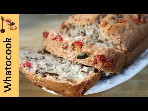 How To Make Sorrel aka Rosella Coconut Sweet Bread