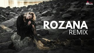 Rozana (Remix) | DJ Prasad | Latest Bollywood DJ Remix | Tubemix Music