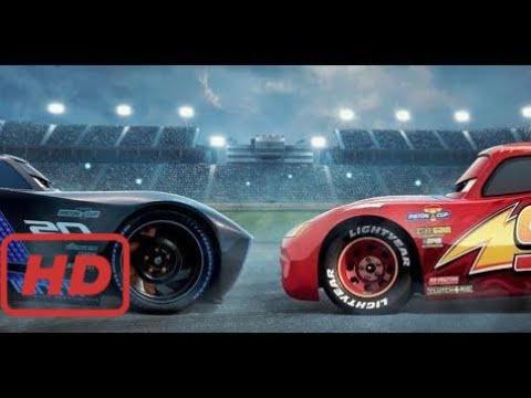 Cars 3 Lightning League By Disney Beach Levels Cruz Jackson Storm Gameplay Android Ios Dol