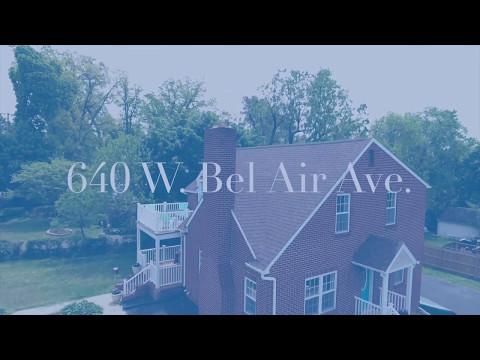 640-bel-air-w,-aberdeen,-md-21001