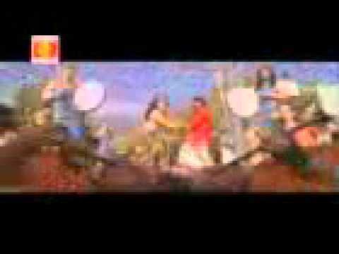 dakayati telugu movie dubbed odia.song
