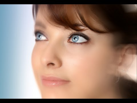 foto de How to Improve Your Eyesight Without Glasses YouTube