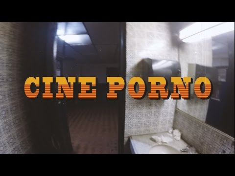 Porno en Colombia - Sexo adolescente from YouTube · Duration:  4 minutes 19 seconds