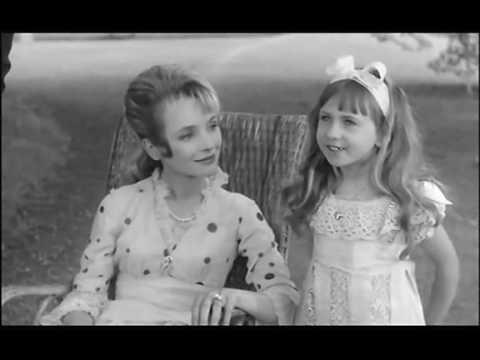 Judex 1963 film