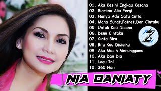 Download lagu Tembang Kenangan Nostalgia Nia Daniaty ♫ Lagu Kenangan Terbaik Sepanjang Masa ♫♫