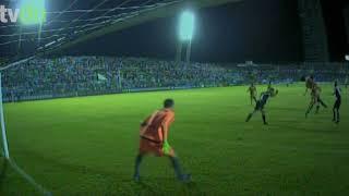 Ceará 1 x 0 Sport/PE