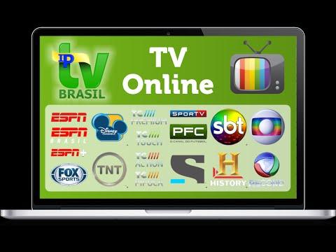 KODI novo ADDON - IPTV BRASIL EXCELENTE ADDON - Como instalar