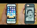 InkCase i7 for iPhone 7 - Add Second Screen on Your iPhone 7 (4K) mp3 indir