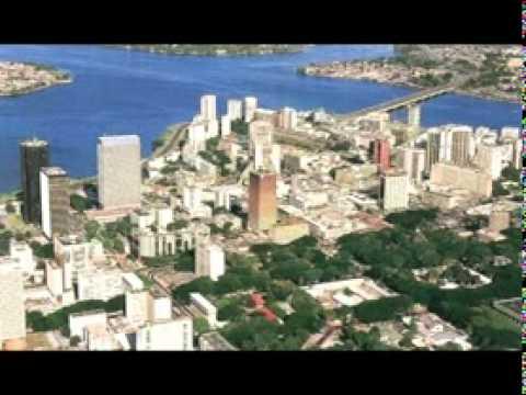 Abidjan la belle - capitale de la cote d'ivoire.avi