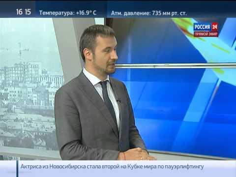 Ситуация на рынке грузоперевозок