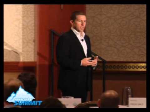 Processes for Building Profitable Affiliate Websites