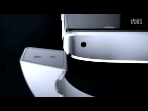 Offical Video - Takee world's first holographic 3D smartphone