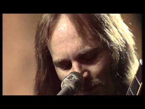 Canned Heat - Night Time Is The Right Time Live