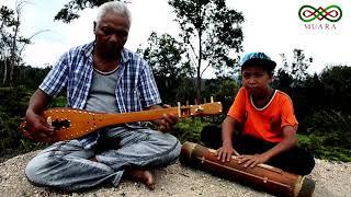 Gambus Melayu - Hujan Gerimis