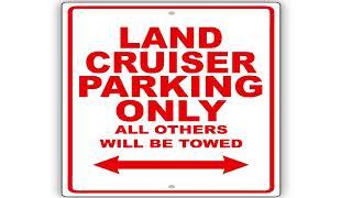 第19回 THE LAND CRUISER TRIAL 「BRADLEY CUP CHALLENGE」in Toyota ci...