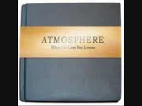 Atmosphere - fuck you lucy photo 66