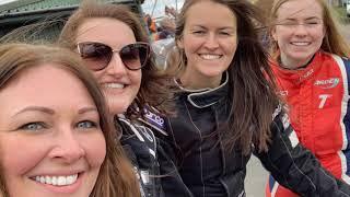 SMRC Fiesta ST Challenge - 4/5 May 2019