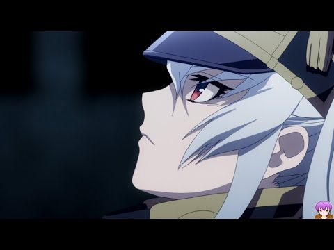 If The Book Ends Does The Story Continue? - Re:Creators Episode 3 Anime Review
