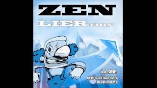 DK Foyer - Lier (Zen Remix)