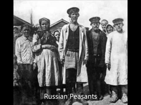 Jewish Corruption  The Illuminati & The Massacre in Russia Part 2