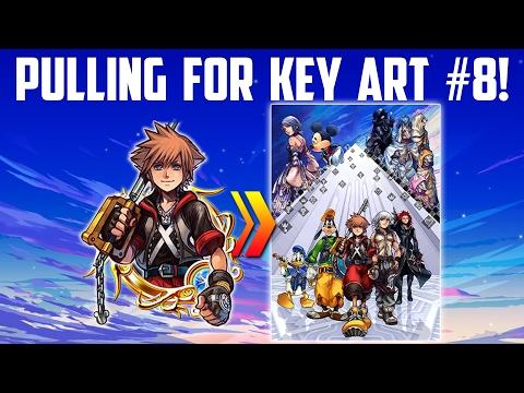 PULLING FOR KEY ART #8