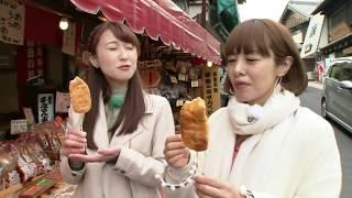 千葉の新しい魅力をお届けする「ちば旅コンシェルジュ」 http://www.chi...
