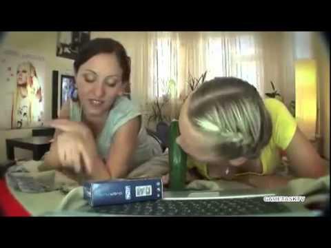 Мама может много научить молодежь - порно видео онлайн на
