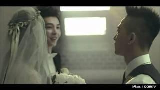 Cover Español. Wedding Dress - Taeyang (Spanish Cover)