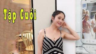 Tình Đời - Tập Cuối | Phim Tình Cảm Việt Nam Mới Nhất 2017