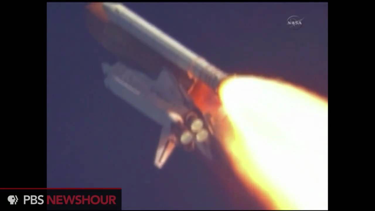 space shuttle live cam - photo #28