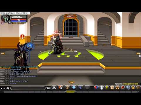 Download Aq Worlds Final Rest Quest MP3, MKV, MP4 - Youtube to MP3