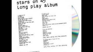 Stars On 45 - Beatles Medley