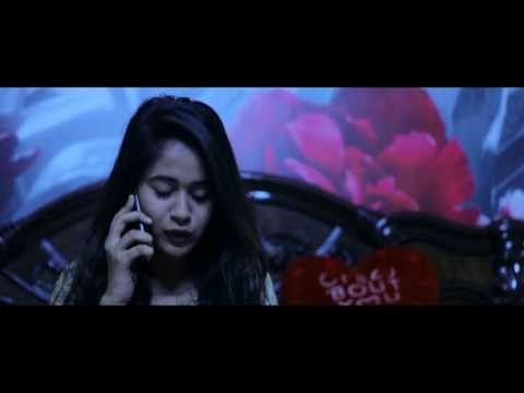 MANMADHUDA Video song by deepthi sunaina