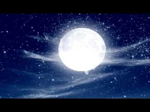 Benny Mardones - Into The Night - Sound Stereo