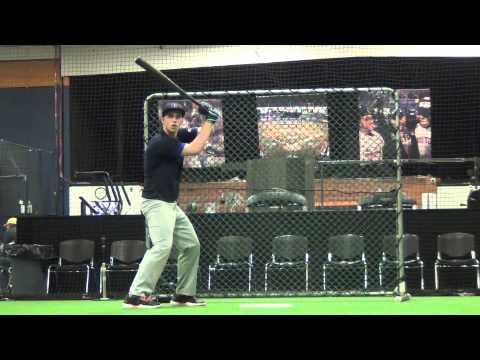 Lorin Archibald Recruitment Video *3/24/13*