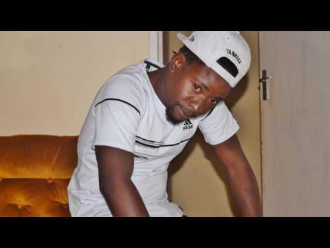 BOOM BETTO  NDICHAKUSVIKA  FULL TRACK  Best Artist Riddim