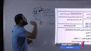 Gambar cover مراجعة شاملة للفصل الوارثة وفصل الطفرات