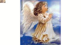 видео Сонник ангел к чему снится  ангел во сне