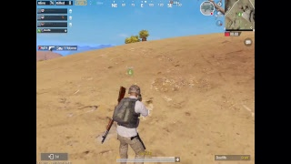 game play mobile pubg samsung live stream video #32